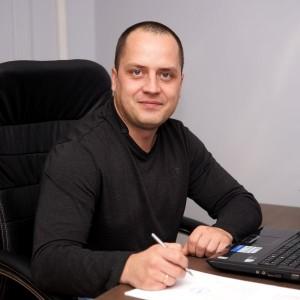 Сушков Александр