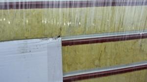 Поставка сэндвич панелей г.Коряжма 15.04.15