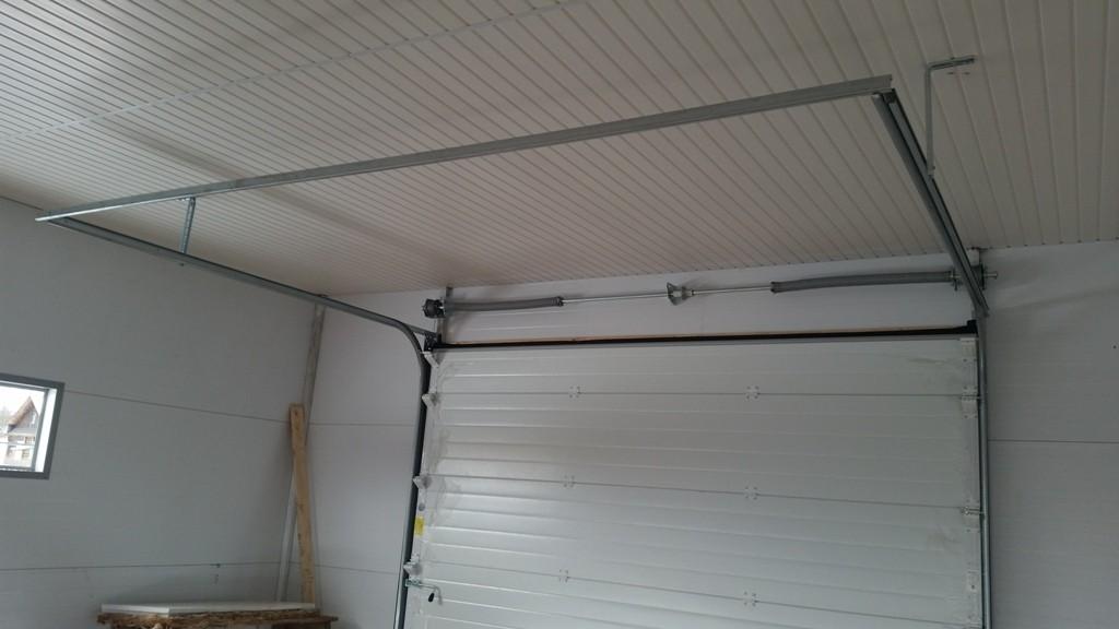 Расчет стоимости гаража из пеноблоков