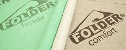 folder_fac_com